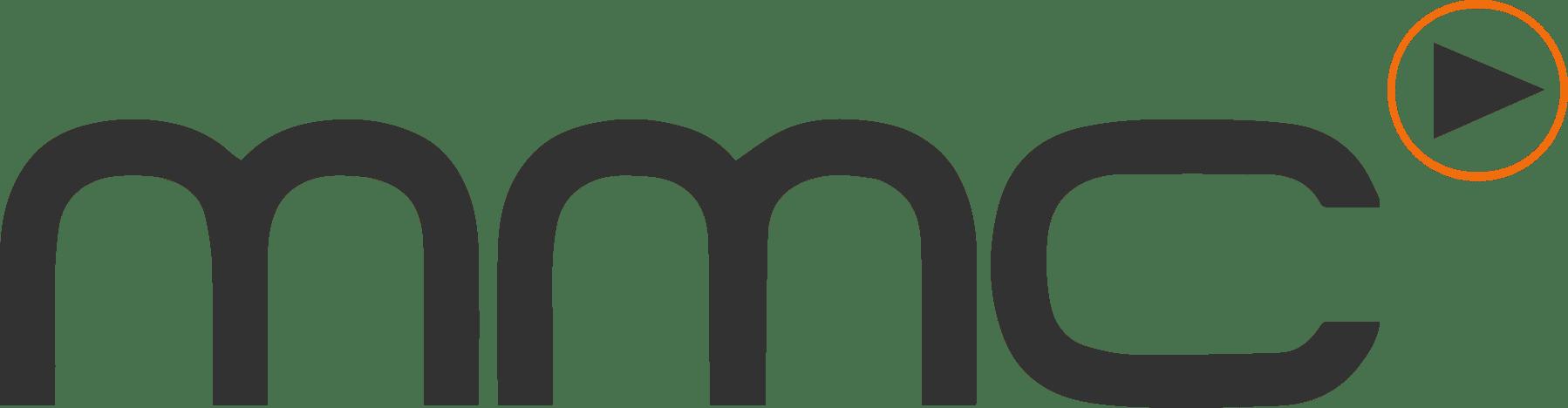 Multimedia Center Veenendaal